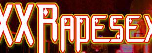 XXX RAPESEX -  RAPESEX XXX RAPERS VERKRACHT RAPE ONDERDWANG GEDWONGEN VERKRACHTING